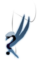 Logo A-propos