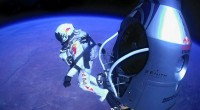 "<div class=""at-above-post-arch-page addthis_tool"" data-url=""http://aelweyn.fr/stratos_feerique/""></div>Felix Baumgartner l'Hautrichien a l'art de la chute!<!-- AddThis Advanced Settings above via filter on get_the_excerpt --><!-- AddThis Advanced Settings below via filter on get_the_excerpt --><!-- AddThis Advanced Settings generic via filter on get_the_excerpt --><!-- AddThis Share Buttons above via filter on get_the_excerpt --><!-- AddThis Share Buttons below via filter on get_the_excerpt --><div class=""at-below-post-arch-page addthis_tool"" data-url=""http://aelweyn.fr/stratos_feerique/""></div><!-- AddThis Share Buttons generic via filter on get_the_excerpt -->"
