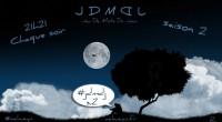 Le jdmdj revient : Le jour donne la rime, le mois donne le régime.
